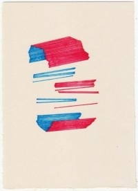 ISO50 Blog – The Blog of Scott Hansen (Tycho / ISO50) » The blog of — Designspiration
