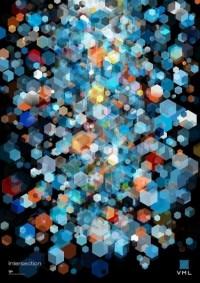 January 10: Portfolio, prints and graphic design | simoncpage.com — Designspiration