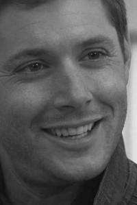 Jensen aka Dean