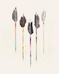julia kostreva — Designspiration