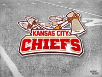 Kansas City Chiefs on