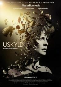 Key Art / Movie Posters on