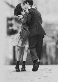 kiss | Couples