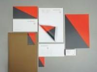 Letterhead Inspiration Search Results — Designspiration