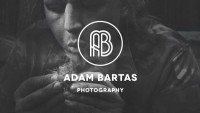 Logo Design / Adam Bartas on