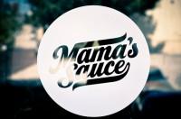 Logo / Profile Pictures — Designspiration