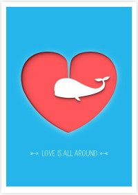 Love-is-all-around-Tang-Yau-Hoong.jpg 600×849 pixels