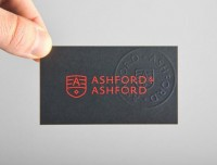lovely package ashford and ashford 1 — Designspiration