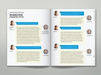 MagnaGlobal Media Economy Report Vol.2 on