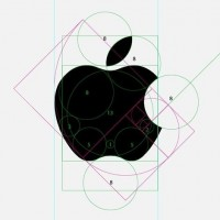 Misc. Design Inspiration / Just an apple?