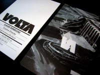 Muller — VOLTA — Designspiration