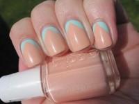Nail Art / nails, nails, nails, #nails