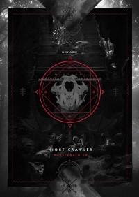 Nightcrawler Bassferatu EP on