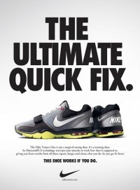 nike-trainer-one-the-ultimate-quick-fix.jpg 600×813 pixels — Designspiration