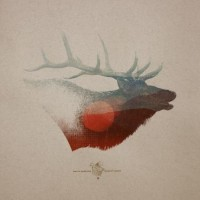 North America Wildlife » ISO50 Blog – The Blog of Scott Hansen (Tycho — Designspiration