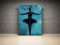 Oceanos - Ballet Show on