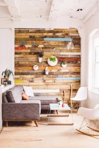 Office/Home/Space / Tumblr — Designspiration