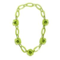 okajewelry
