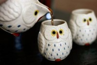 owls. / buy me those!