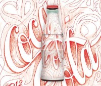 Packaging / 04_20_13_cocacola_2.jpg — Designspiration