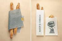 Packaging / Good design makes me happy — Designspiration
