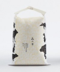 Packaging / Japanese food packaging by Akaoni | Art and design inspiration — Designspiration