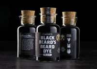 Packaging / Office | Work | 826 Valencia Pirate Supply Store / Creating — Designspiration
