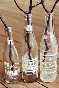 Packaging / Pinned Image — Designspiration