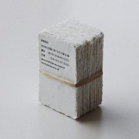 Papers / PINMO business card