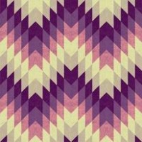 Pattern Inspiration Search Results — Designspiration