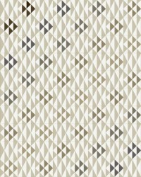 Patterns / KISMET TILE