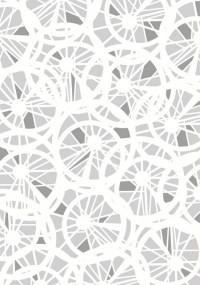 Patterns / Lucy Dixon