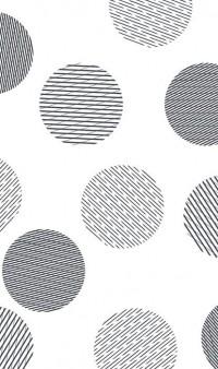 Patterns / Suzanne Antonelli