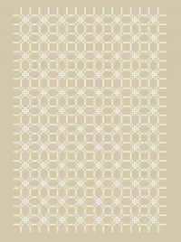 Patterns / SUZANNE CLEO ANTONELLI