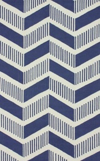 Patterns / Wool Rug