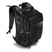 Pelican U100 Elite Laptop Backpack on