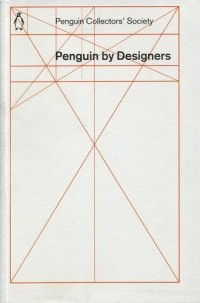 Penguin by Designers | Flickr - Photo Sharing! — Designspiration