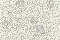Phibo - Saffron Brand Consultants — Designspiration