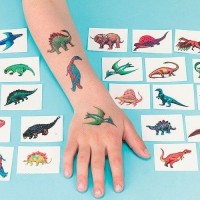 Photo / Dinosaur — Designspiration