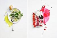 PHOTOGRAPHY / seesaw. — Designspiration