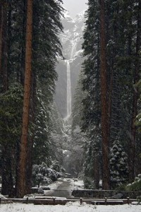 Photography   Visual Inspiration / Alaska