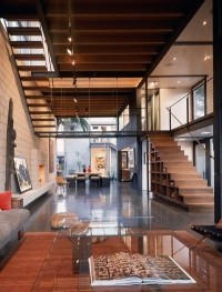 Pictures - 700 Palms Residence - Architizer - Empowering Architecture: — Designspiration