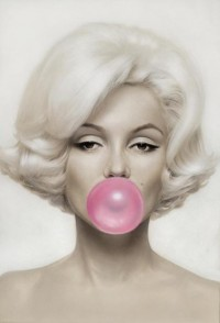 Pinterest / Search results for Marilyn Monroe