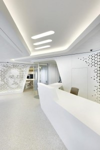 Pinterest / Search results for office interiors design