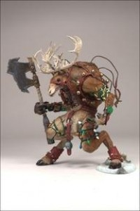 Pinterest / Search results for reindeer