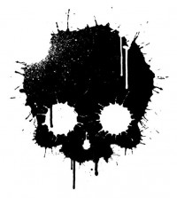 Pinterest / Search results for skull art