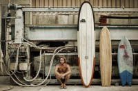 Pinterest / Search results for surf