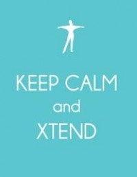 Pinterest / Search results for xtend barre