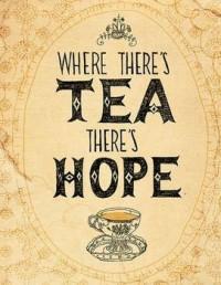 Pinterest / Suchergebnisse für tea