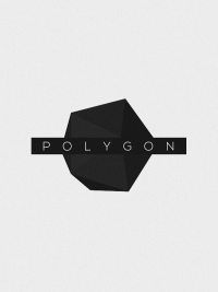 Polygon on